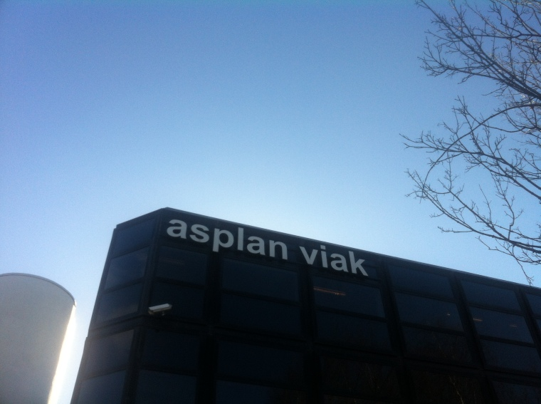 asplan_viak_sandvika_interior