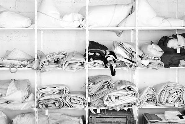 Møbelpolstring_sejl_tekstiler_til_møbler