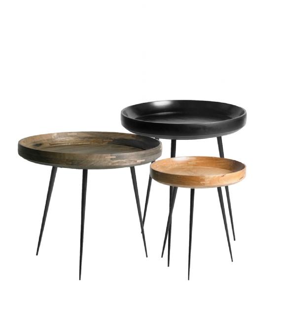 Mater_bowl_table_mangowood