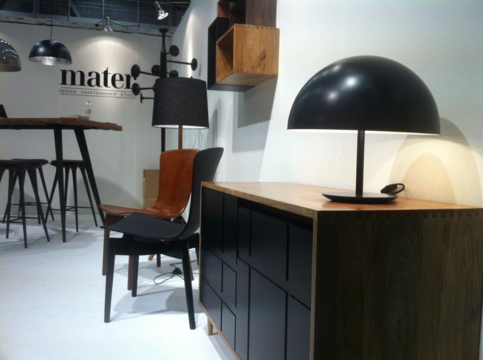 Mater_design_news
