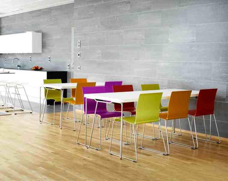 Sting, letvægtsstabelstol, stabler op til 50 !! på en stabelvogn. Svanemærket møbel og Red Dot Design vinder. Kontakt for projekt tilbud. Stk. pris fra 2.290,- kr. excl. moms.