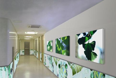 indretning_hospital