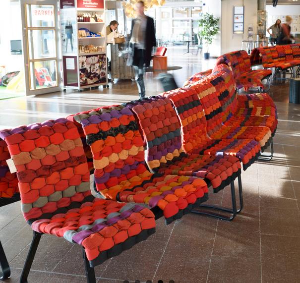 Møbler til skoler_gentofte_københavn