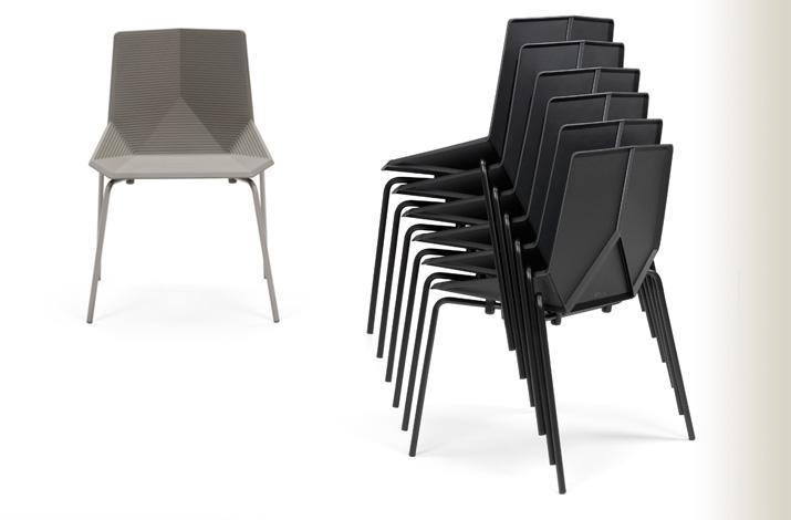 Udendørsmøbler – 2RETHINK