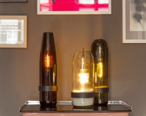 ettlabenn-bottle-lamps-mood-25x20_low