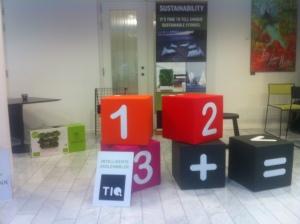 tiq_intelligente_skolemøbler